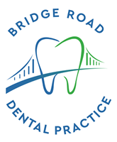 Bridge Road Dental Practice