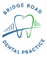 Bridge Road Dental Practice